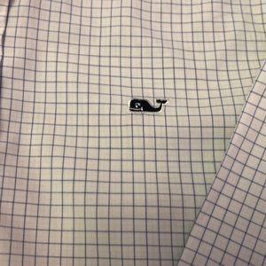 Vineyard Vines Shirts & Tops - Vineyard Vines | Boys Button Down Shirt